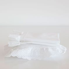 EMBROIDERED PERCALE SHEET SET FOR MOSES BASKET - Collection - New Born | Zara Home 香港 / Hong Kong