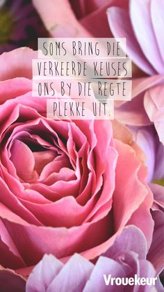 LAAI DIT AF: Selfoonagtergronde Quotes And Notes, Love Me Quotes, S Quote, Cute Quotes, Quotations, Qoutes, Positive Quotes, Motivational Quotes, Afrikaanse Quotes