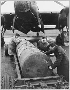 Lancaster Bomber, Maximum Effort, Battle Of Britain, Ww2 Aircraft, Caption, World War, Wwii, Aviation, Cookie
