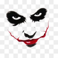 Blur Background In Photoshop, Blur Background Photography, Black Background Images, Photo Background Images, Joker Poster, Margot Robbie Harley, Joker Batman, Robin Batman, Poison Ivy Batman