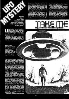 EAGLE (TIRAS DE JORNAL / COMIC STRIP - CLASSIC COMICS) Nº 01 EDIÇÃO ANUAL 1983_26