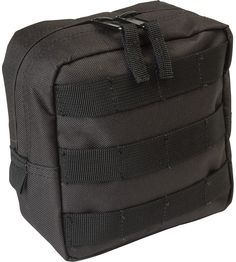 ALL MOLLE ACCESSORY POUCH