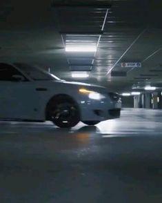 Bmw New Cars, Bmw F30, Bmw White, Bmw Dealer, Buy Bmw, Riff Raff, Stunt Bike, Bmw 4 Series, Bmw Love