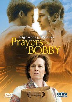 prayers+for+bobbymovie.jpg (300×425)