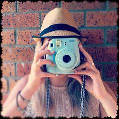 Say Cheese! Cute Camera, Cheese, Photography, Fashion, Moda, Photograph, Fashion Styles, Fotografie, Photoshoot