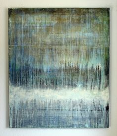 View Christian Hetzel's Artwork on Saatchi Art. Find art for sale at great prices from artists including Paintings, Photography, Sculpture, and Prints by Top Emerging Artists like Christian Hetzel. Christian Hetzel, Abstract Landscape, Abstract Art, Texture Painting, Texture Art, Inspirational Wall Art, Art Graphique, Painting Techniques, Painting Inspiration