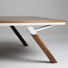 SPACECRAFT — WOOLSEY PING PONG TABLE Follow us ! spacecraft...