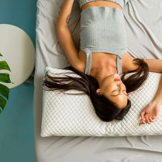 Self-Care Gifts Personalized Pillows, Custom Pillows, Banana Plant Care, Ear Reflexology, Olive And June, Improve Circulation, Face Contouring, Shark Tank, Sore Muscles