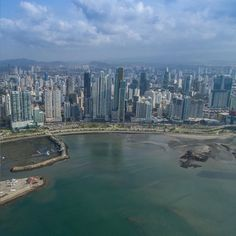 Presidential Daily Brief for April 2016 Panama City Panama, River, Outdoor, Outdoors, Outdoor Living, Garden, Rivers