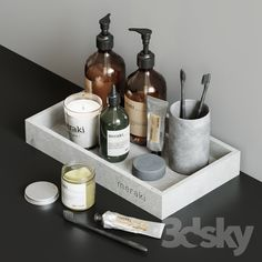 Advice, tactics, and resource with respect to acquiring the very best end result and also ensuring the optimum use of Bathroom Dyi Bathroom Basin Taps, Rustic Bathroom Vanities, Bathroom Spa, Modern Bathroom, Beautiful Bathrooms, Interior Decorating Styles, Bathroom Organisation, Organization, Bathroom Wallpaper