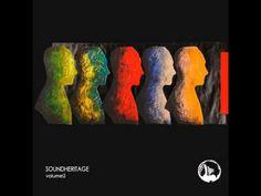 Sound Heritage - Wonder Grass [Original Mix] SH002
