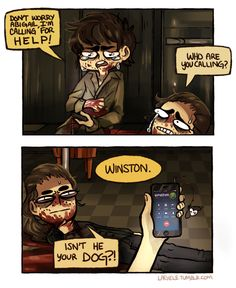 http://laeyele.tumblr.com/post/93647858930/winston-to-the-rescue