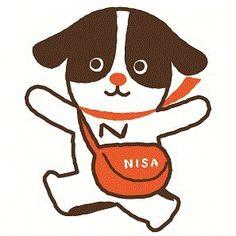 サーチナ|野村證券、2月13日に東京・新宿でNISAの日トークショー開催