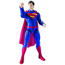 4c257d8dee SpruKits DC Comics Level 1 - New 52 Superman