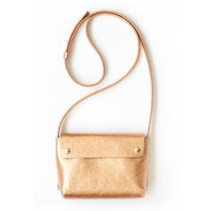 #Bag #Leather #coppe