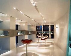 diseño joyerías-indoorstudio (1)