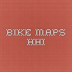 Here is a bike path map and some island biking tips so you can ride in style like a local!