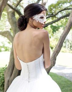 La mia sposa, romantica, giovane e romantica come me! Alessandro Tosetti Www.tosettisposa.it Www.alessandrotosetti.com #abitidasposa #wedding #weddingdress #tosetti #tosettisposa #nozze #bride #alessandrotosetti