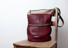 Patterns and ideas of ordinary bags and backpacks / bags, clutch bags, suitcases / SECOND STREET
