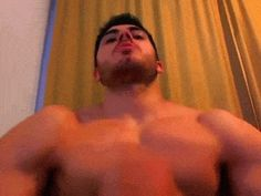 Hot Bulges