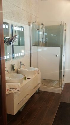 Wellnesshotel Pirmin Zurbriggen/Saas-Almagell, Wallis Spa, Wallis, Four Square, Bathtub, Bathroom, Environment, Standing Bath, Washroom, Bathtubs