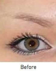Microblading and eyebrow makeup tattoos: They're Hollywood's greatest eyebrow secret. Here's what it's like to get semi permanent eyebrow tattoos by a pro. Eyebrow Beauty, Eyebrow Makeup, Semi Permanent Eyebrow Tattoo, The Beauty Department, Makeup Tattoos, I Tattoo, Surgery, Makeup Tips, Hair Beauty