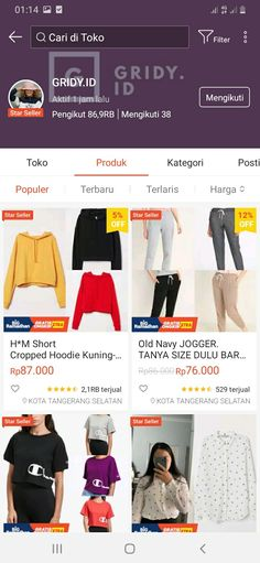 Ootd Hijab, Hijab Chic, Shopping Websites, Online Shopping Stores, Hijab Fashion, Fashion Outfits, Womens Fashion, Daisy Crown, Online Shop Baju