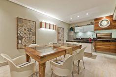 Com estas dicas, você dá um up na sua cozinha sem gastar mui…