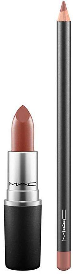 die besten 25 mac persistenz ideen auf pinterest mac lippenstift mac lippenstift farben und. Black Bedroom Furniture Sets. Home Design Ideas