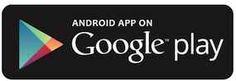https://play.google.com/store/search?q=Apps+von+GastroLine=apps