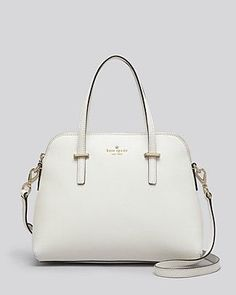 Outlet Wholesale Price, 2016 Kate Spade Cheap Sale For Womens Fashion Bag Style($39.9), KS Handbags Online From Here.