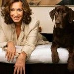 Donna Karan has celebrated her 66th birthday with her close relatives and friends. Fashion lifestyle team is going to share with you top fashion designer Donna Karan memorable pictures with her close persons.