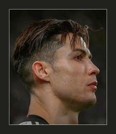 Cristiano Ronaldo Haircut, Cristiano Ronaldo Manchester, Cristiano Ronaldo Cr7, Neymar Jr, Messi Vs, Lionel Messi, Cristiano Ronaldo Wallpapers, Cristano Ronaldo, Ronaldo Juventus