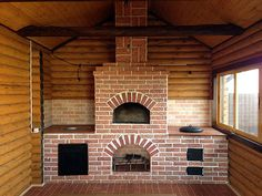 Man Cave Kitchen Ideas, Bbq Places, Wood Wall Design, Outdoor Kitchen Plans, Outdoor Barbeque, Brick Laying, Summer Kitchen, Outdoor Living, Outdoor Decor