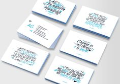 Uso logo business cards myoffice pinterest business business card printing company uso reheart Images