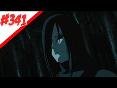 Naruto Shippuden Episode 341 Bahasa Indonesia | Full Screen |1080p HD | ...