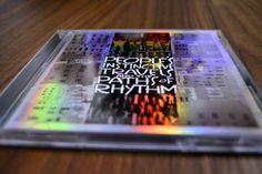 ATCQの25周年記念盤。 デビュー作がキラキラ仕様に。 People's Instinctive Travels and the Paths of Rhythm (25th Anniversary Edition)