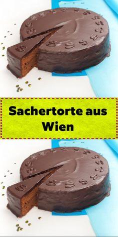 Harry Potter Poster, Cake Recipes, Pudding, Austria Travel, Dishes, Desserts, Pasta, Food, Recipes