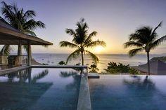 Mustique Villa Rentals: Villa MV TOR   5BR Rental - Villa Tortuga