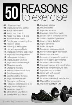 Looking for some ways to change up your PE fitness activities ...