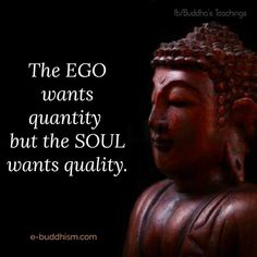 Numerology Spirituality - Often our need for external validation forces us to say it all! Get your personalized numerology reading Buddhist Quotes, Spiritual Quotes, Wisdom Quotes, Positive Quotes, Me Quotes, Buddhist Teachings, Qoutes, Buddha Quotes Inspirational, Yoga Lyon