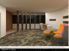 #showroomdesign,#finesse,#modernline,#moderndesign,#designedbyaksoytpuarchitects