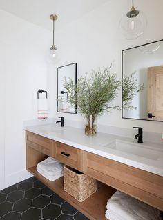 Interior Design Ideas: Lindsay Hill Interiors