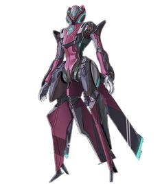 ✭ Ginga Kikotai Majestic Prince: Rose Three - Booster Type (piloted by Tamaki Irie) Prince Film, Space Knight, Robot Art, Robots, Png Photo, Mobile Suit, Character Design References, Sci Fi Fantasy, Gundam