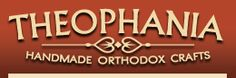 Selling exquisite hand made orthodox crafts such as byzantine icons, wood carvings, mosaics and prayer ropes (chotki). Byzantine Icons, Mosaic, Carving, Gifts, Handmade, Presents, Hand Made, Wood Carvings, Sculpting