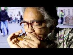Hotel California - Shombit harmonica - YouTube