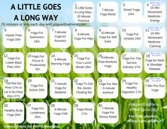 June 2017 FWFG Yoga Calendar - A Little Goes a Long WaySarah https://www.sarahbethbowman.com/fwfg-yoga-calendars/june-2017-fwfg-yoga-calendar-a-little-goes-a-long-way