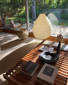 Dream Home Design, My Dream Home, House Design, Interior Architecture, Interior And Exterior, Home Decor Inspiration, Interior Design Inspiration, Dream Apartment, Home And Deco