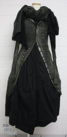 "www.modegalerie-bongardt.de - rundholz mode, rundholz black label, rundholz dip Rundholz DIP Winter 2014, Camouflage-Shirtjacke ""print"", cameleon-green-print 560502/W14camgrpr"