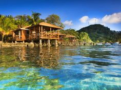 Hello Honduras Things To Do In Roatán Bay Resorts And - 10 things to see and do in honduras